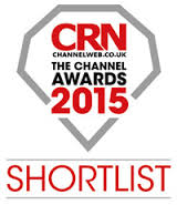 Cloud Services Vendor of the Year Shortlisted for Cloud Services Vendor of the Year. Now in their 22nd year, the CRN Channel Awards continue to represent the pinnacle of achievement in the UK market, rewarding outstanding performance in the IT channel.