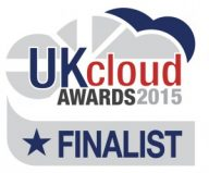 Most Innovative Product of the Year for SMB's The second annual UK Cloud Awards, run by Cloud Pro and the Cloud Industry Forum (CIF) celebrate innovation, entrepreneurialism and technical excellence in the UK cloud IT Market. The Awards showcase the leading vendors, customers and individuals who are setting the benchmark in the UK and beyond.