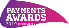 Most Disruptive Payments Technology Payments Infrastructure Award Payments Innovation of the Year