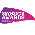 2019 Payments Awards