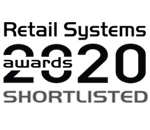 Retail Systems Awards 2020 Shortlist