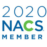NACS supplier membership